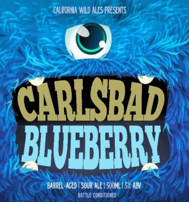CArlsbad-Blueberry-Wild-Ale