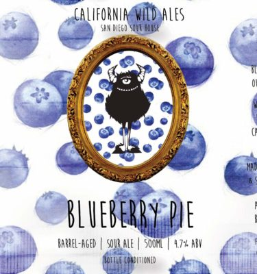 Blueberry-Pie-Pastry-Sour-Beer