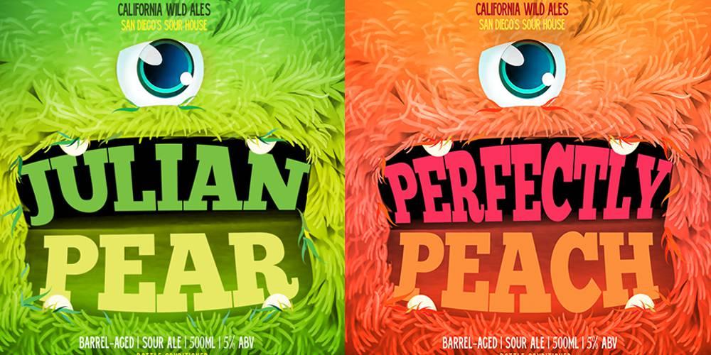 peach-pear-sour-bber-california-wild-ales