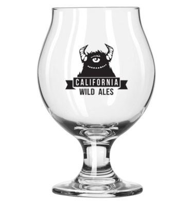 california-wild-ales-glass-front