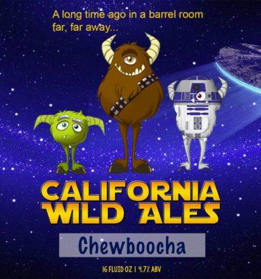crowler-chewboocha