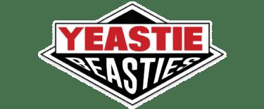Yeastie-Beasties-2020
