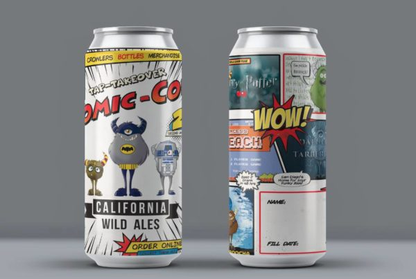 comic-con-can-california-wild-ales
