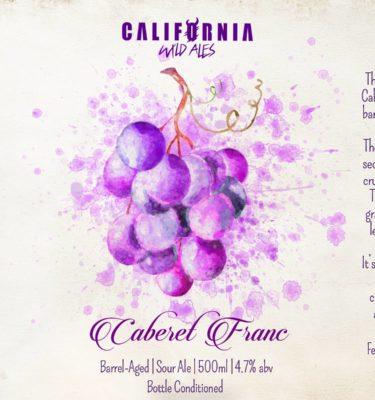 Cab-Franc-California-Wild-Ales