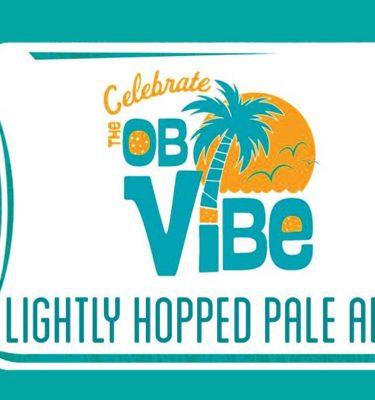 ob-vibe-collaborative-brew-ocean-beach