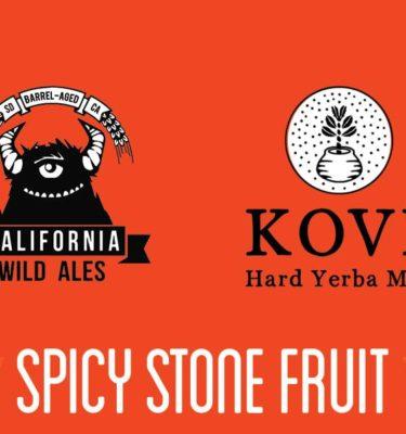 kove-spicy-stone-fruit